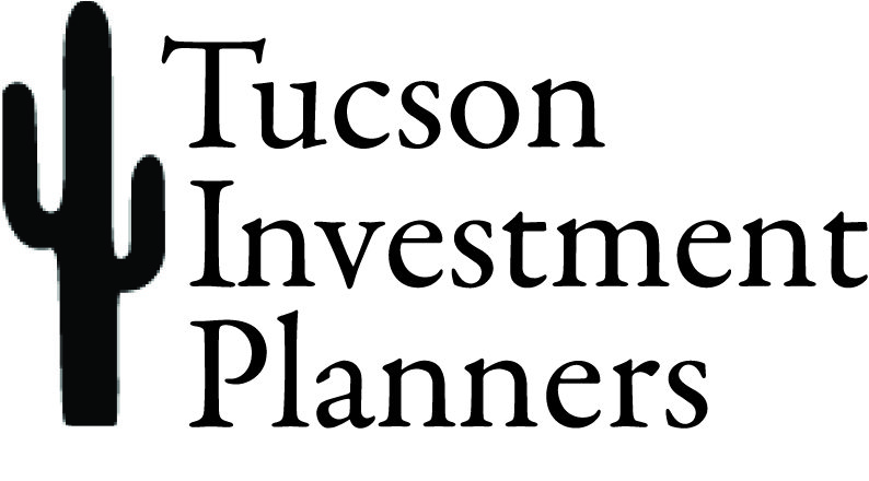 Tucson Investment Planners, Inc